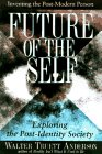 Future of the Self